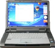 LL750/J